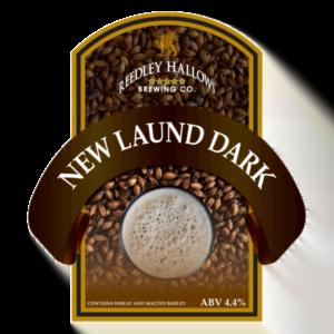 Reedley Hallows New Laund Dark